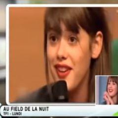 Mathilde Warnier : l'ex de Nicolas Bedos fait sensation dans Le Petit Journal