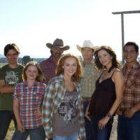 Heartland saison 4 bientôt au Canada et sur Canal Plus Family