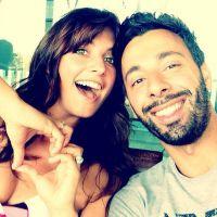 Laetitia Milot : (re)découvrez le visage de son mari, Badri