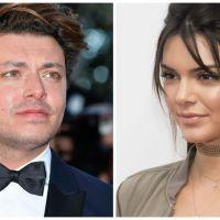 Kev Adams en couple avec Kendall Jenner ? Sa réaction très drôle 😂