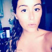 Anaïs Camizuli a perdu son permis de conduire pour excès de vitesse