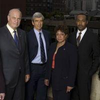 New York District saison 21 arrive sur NBC