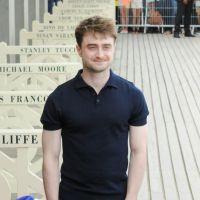 """Harry Potter : Daniel Radcliffe de retour ? """"Si c'est le cas, c'est que j'aurai foiré ma carrière"""""""