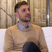 Sam Zirah : TPMP, Nabilla Benattia, Le Mad Mag... Les confessions du roi de l'interview