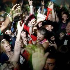 Skins Party ... un reportage qui fait parler (les vidéos)