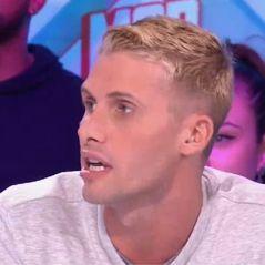 Benoît Dubois et Matthieu Delormeau en couple ? Le chroniqueur du Mad Mag réagit