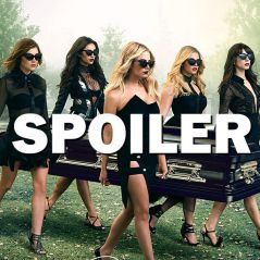 Pretty Little Liars saison 7 : la créatrice dément une rumeur des fans