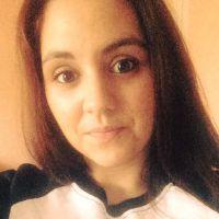 Anthony Martial : son ex Samantha Jacquelinet à la recherche d'un homme riche ? Son passé ressurgit