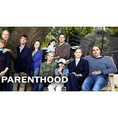 Parenthood sur NBC ce soir lundi 1er mars 2010 (trailer)