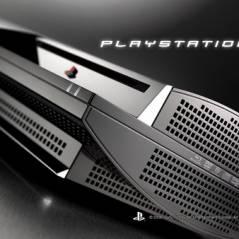 La PS4 utilisera des disques optiques