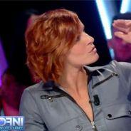 Fauve Hautot : son avis sur le casting de Danse avec les Stars 7
