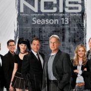 NCIS en deuil : mort d'un membre du casting, les acteurs lui rendent hommage