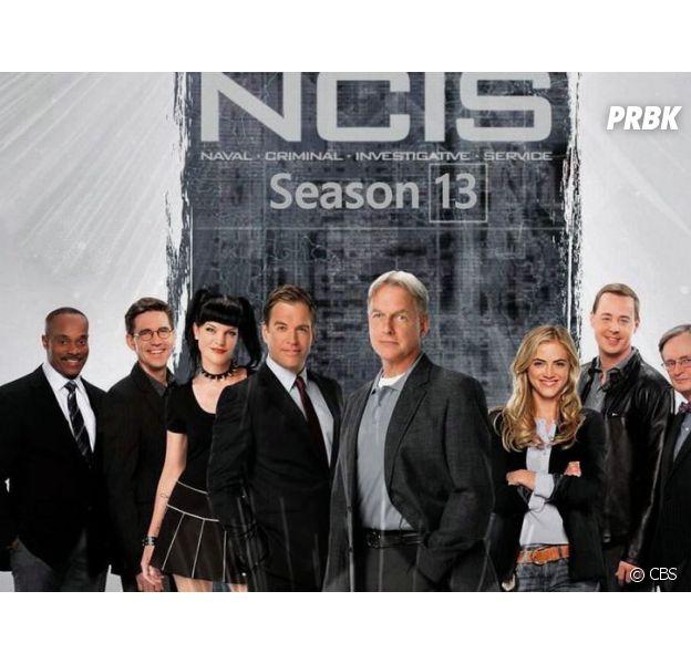 NCIS : Gary Glasberg, le showrunner, est mort