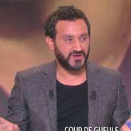 Cyril Hanouna insulte Jérémy Ferrari dans TPMP, Twitter le tacle