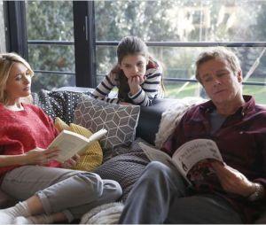 Les Beaux Malaises : une saison 2 à venir ?