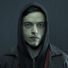 Mr Robot : la saison 2 sera diffusée sur France 2 dès la fin de la saison 1