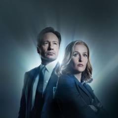 X-Files saison 11 : fin de la série en 2018 ?