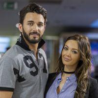Nabilla Benattia et Thomas Vergara : ciao la France, ils vont aller vivre à Londres !