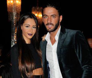 Nabilla Benattia et Thomas Vergara vont quitter la France pour l'Angleterre.