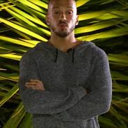 Nicolas éliminé des Marseillais & Les Ch'tis VS Monde, Gabano rompt avec Karisma