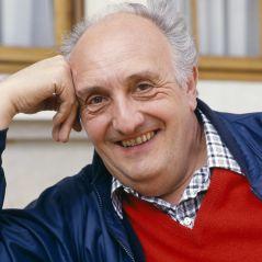 Christophe Beaugrand, Nikos Aliagas, Arthur... les stars rendent hommage à Pierre Tchernia