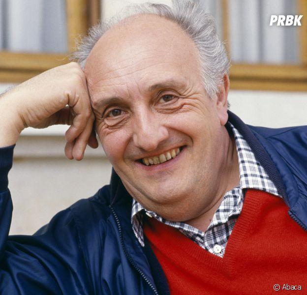 Pierre Tchernia est décédé : les stars lui rendent hommage