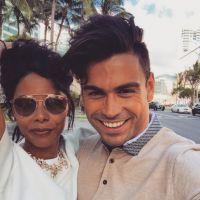 Ricardo Pinto (Les Anges 8) fier d'être papa : il dévoile le baby bump de Nehuda sur Instagram 👶
