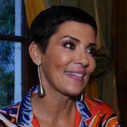 """Cristina Cordula (Les Reines du Shopping) en interview : """"nous avons un special guest magnifaïk !"""""""