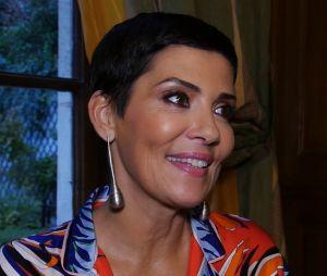 Cristina Cordula : Les Reines du Shopping