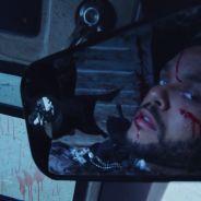 "Clip ""False Alarm"" : The Weeknd nous embarque dans un braquage ultra-violent"