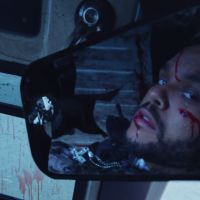 "Clip ""False Alarm"" : The Weeknd nous embarque dans un braquage ultra-violent"