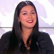 Ayem Nour mariée à Vincent Miclet ? Grand moment de gêne dans le Mad Mag