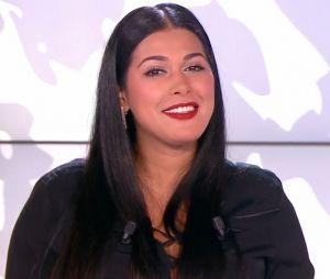 Ayem Nour est-elle mariée à Vincent Miclet ? Elle répond à sa manière dans le Mad Mag.