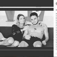 Allison (La Revanche des Ex) : après son mariage avec Dorian, elle le clashe sur Instagram