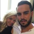 Jessica et Nikola Lozina (Les Marseillais & Les Ch'tis VS Le reste du monde) se confient sur leur couple en exclu pour PRBK