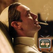 The Young Pope : Jude Law sans foi ni loi, notre avis sur la série