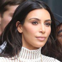 Kim Kardashian : le chef de la police judiciaire a eu besoin de Google pour la reconnaître