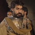 Golden Moustache : la saison 2 de leur websérie Le Trône des Frogz débarque sur Comédie+ dès ce soir !