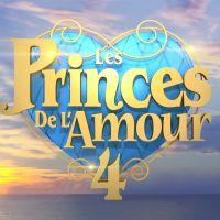 Les Princes de l'amour 4 : toutes les infos et les nouveautés de cette nouvelle saison