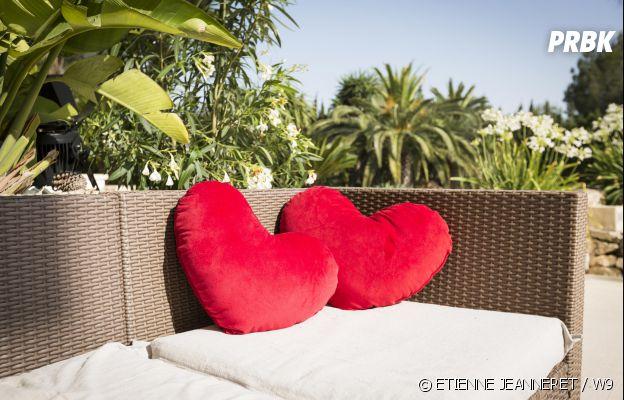 Les Princes de l'amour 4 : des voyages romantiques sont à prévoir