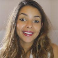 """Safia Vendome : son conseil pour faire carrière sur YouTube ? """"Finissez vos études avant"""""""