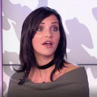 Julia Paredes (Les Marseillais & Les Ch'tis VS Monde) s'est-elle battue avec Oxanna ? Elle balance