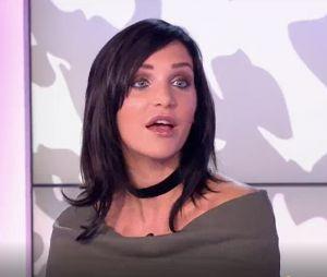 Julia Paredes (Les Marseillais & Les Ch'tis VS Monde) s'est-elle battue avec Oxanna ? Elle balance sur leurs règlements de comptes violents