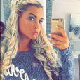 Aurélie Dotremont : son nouveau chéri le DJ Ali Karimi aurait été condamné pour trafic d'armes.