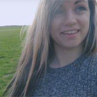 Chelxie : la vidéaste lance sa propre chaîne YouTube
