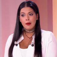 Ayem Nour harcelée par un fan : son histoire flippante dans Le Mad Mag !