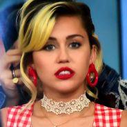 Miley Cyrus en pleurs après l'élection de Donald Trump, son message touchant