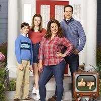 American Housewife : femme au foyer pas désespérée, notre avis sur la série