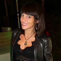 Erika Moulet : après TPMP, elle débarque sur W9 📺