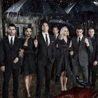 The Vampire Diaries saison 8 : la fin diffusée plus tôt que prévu aux Etats-Unis 😭